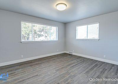 Odgen Home Remodel