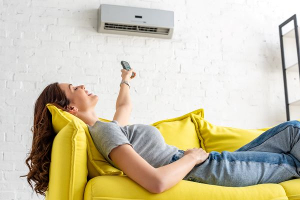 Reasons to Have Your Air Conditioning Serviced This Summer